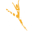 Steps School of Dance Logo